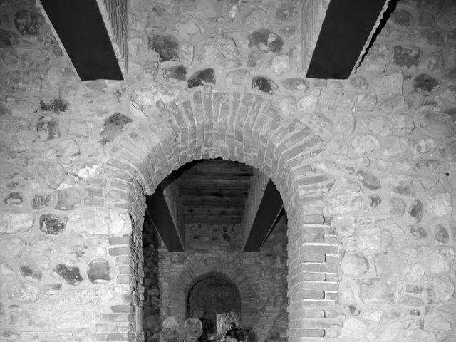 Il matrimonio di Stefano e Elena a Desenzano del Garda, Brescia 11