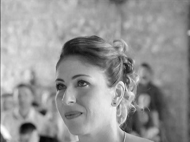 Il matrimonio di Stefano e Elena a Desenzano del Garda, Brescia 15