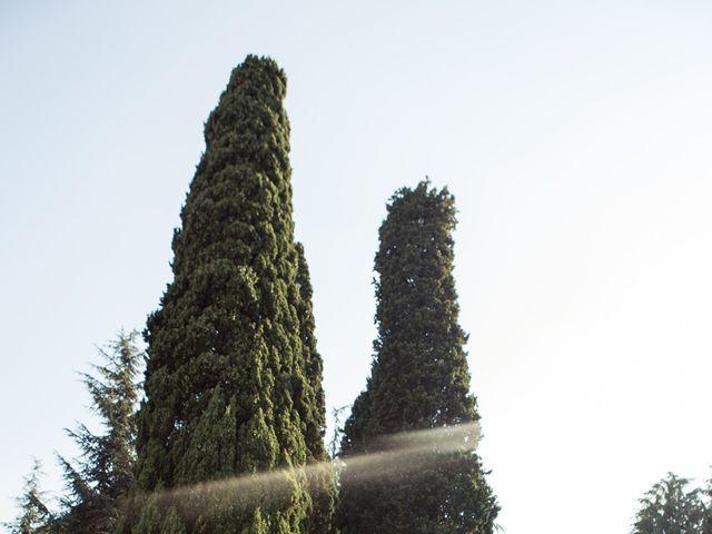 Il matrimonio di Marco e Viviana a Lecco, Lecco 1