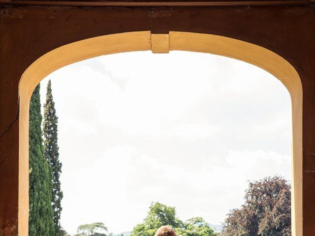 Il matrimonio di Marco e Viviana a Lecco, Lecco 26
