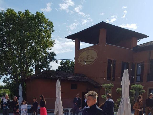 Il matrimonio di Monica e Katia  a Polpenazze del Garda, Brescia 6