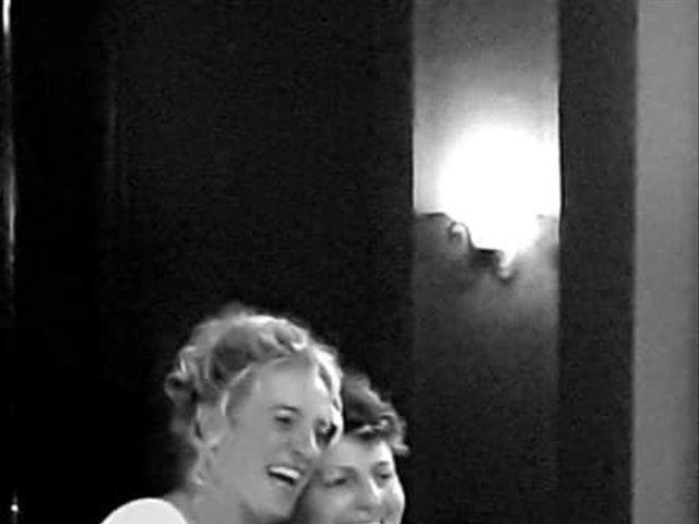Il matrimonio di Monica e Katia  a Polpenazze del Garda, Brescia 12