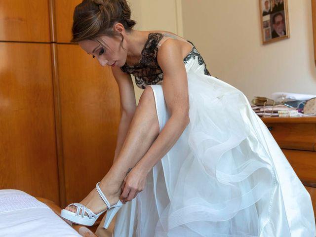 Il matrimonio di Diego e Valentina a Jesi, Ancona 51
