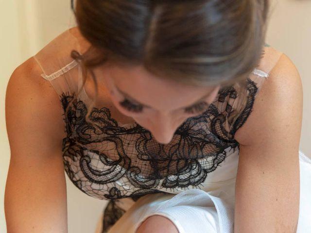Il matrimonio di Diego e Valentina a Jesi, Ancona 52
