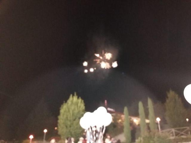 Il matrimonio di Gabriele e Maria a San Marino, San Marino 8
