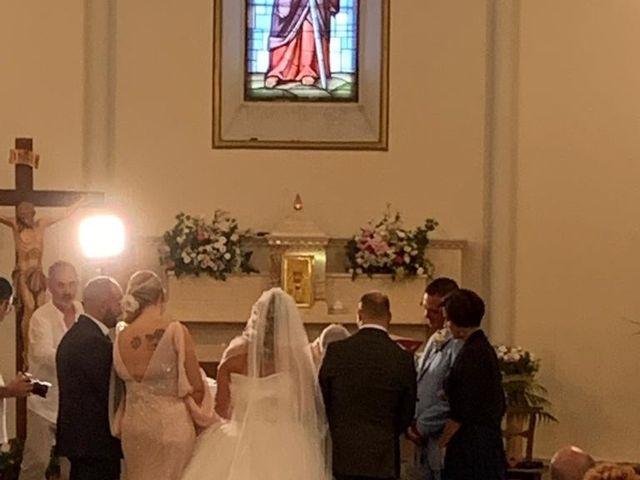 Il matrimonio di Gabriele e Maria a San Marino, San Marino 16