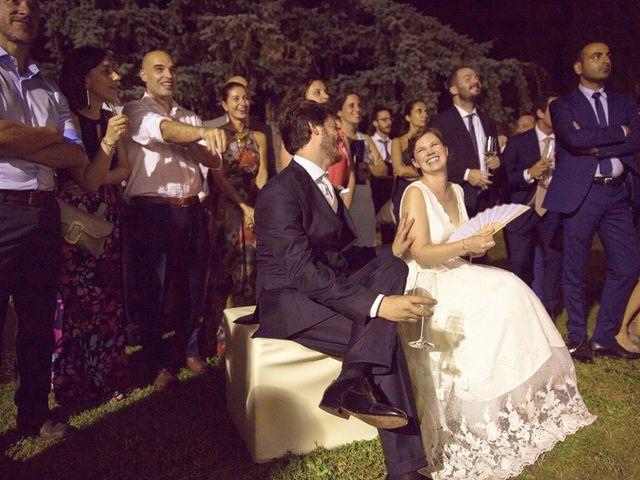 Il matrimonio di Lorenzo e Anna a Bagnone, Massa Carrara 88