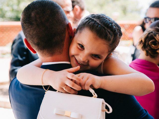 Il matrimonio di Antonio e Serena a Licata, Agrigento 14