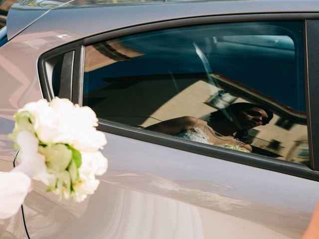 Il matrimonio di Antonio e Serena a Licata, Agrigento 22