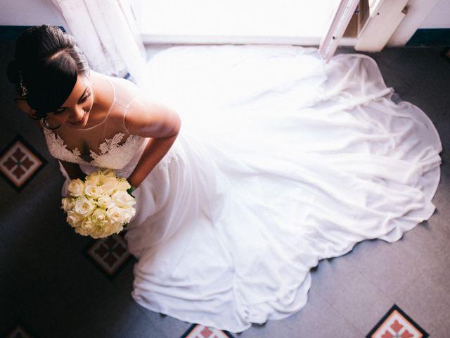Il matrimonio di Antonio e Serena a Licata, Agrigento 29