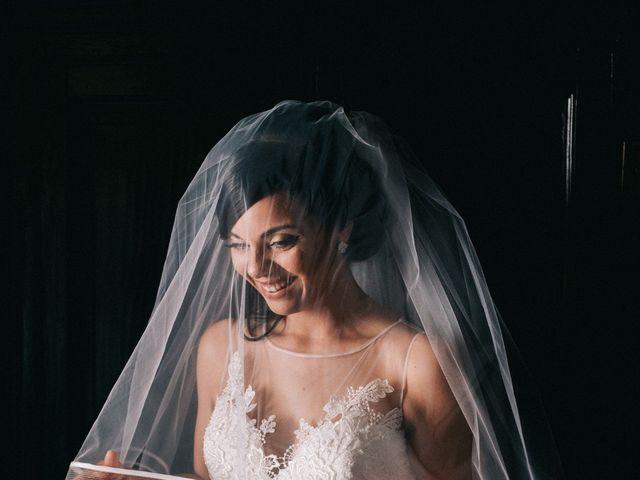 Il matrimonio di Antonio e Serena a Licata, Agrigento 31