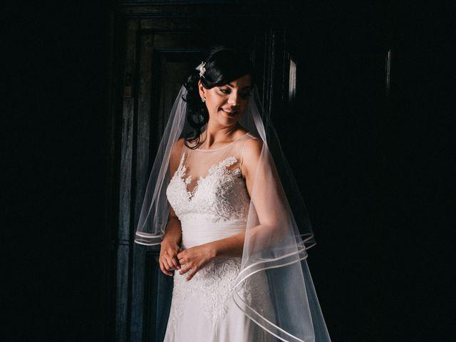 Il matrimonio di Antonio e Serena a Licata, Agrigento 32