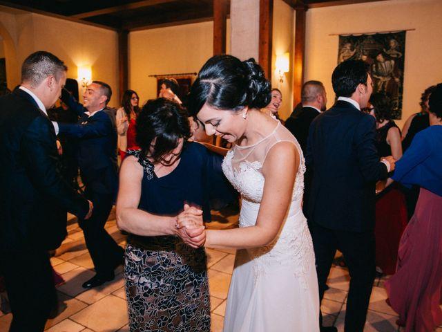 Il matrimonio di Antonio e Serena a Licata, Agrigento 46