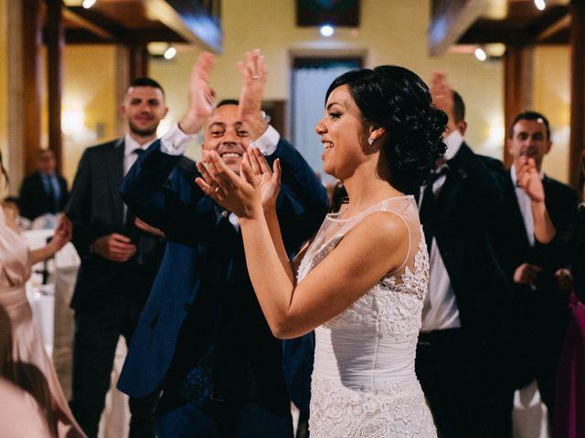 Il matrimonio di Antonio e Serena a Licata, Agrigento 47