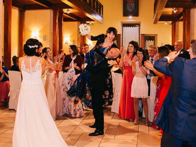 Il matrimonio di Antonio e Serena a Licata, Agrigento 49