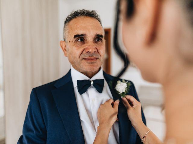 Il matrimonio di Manuel e Priscilla a Pescara, Pescara 36