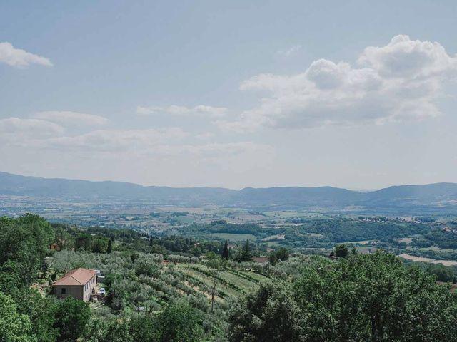 Il matrimonio di Daniele e Maria a Terni, Terni 2