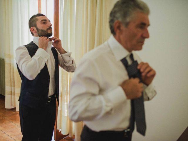 Il matrimonio di Daniele e Maria a Terni, Terni 4