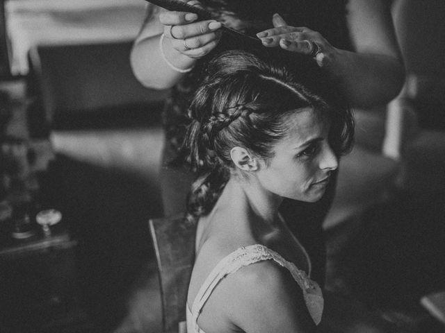 Il matrimonio di Daniele e Maria a Terni, Terni 20