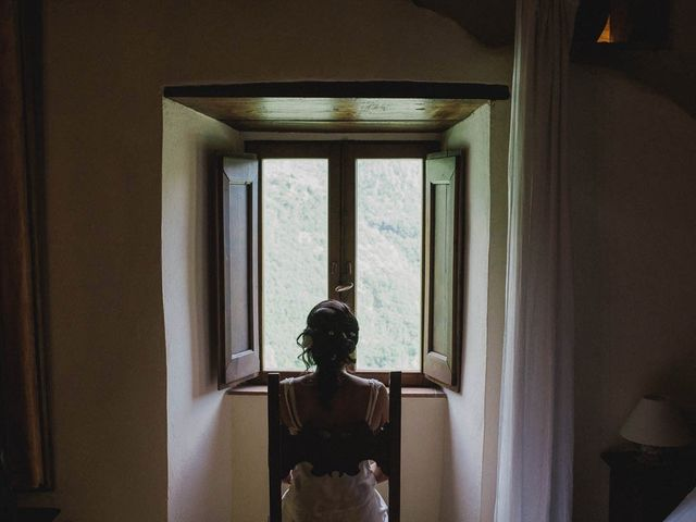 Il matrimonio di Daniele e Maria a Terni, Terni 23