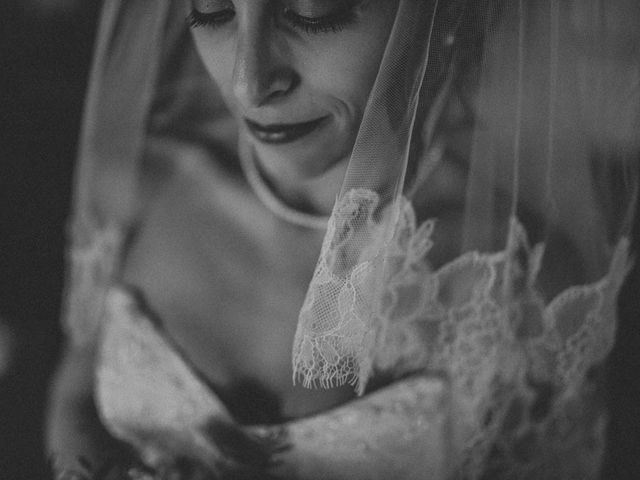 Il matrimonio di Daniele e Maria a Terni, Terni 39