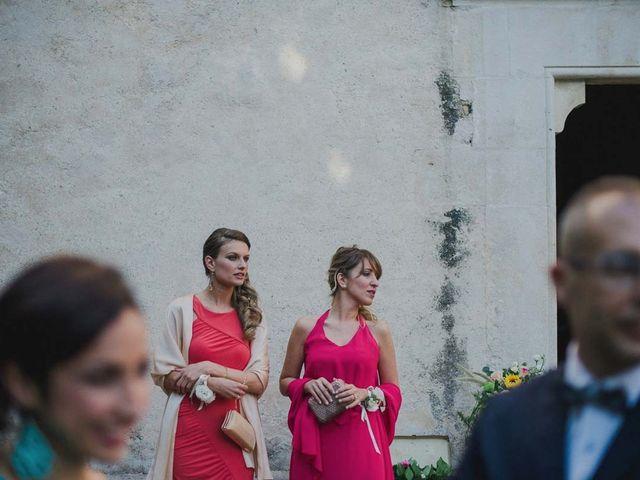 Il matrimonio di Daniele e Maria a Terni, Terni 44