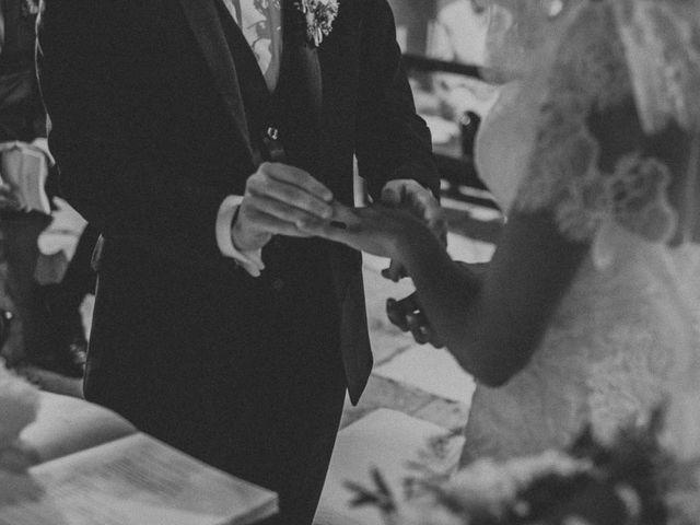 Il matrimonio di Daniele e Maria a Terni, Terni 81