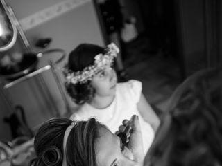 Le nozze di Alfonso e Alfonsina 1