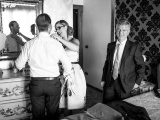 Le nozze di Alfonso e Alfonsina 2