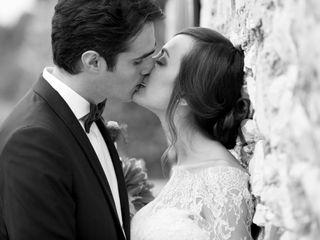 Le nozze di Anna e Marco 3