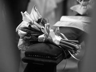 Le nozze di Giuseppe e Ilaria 2