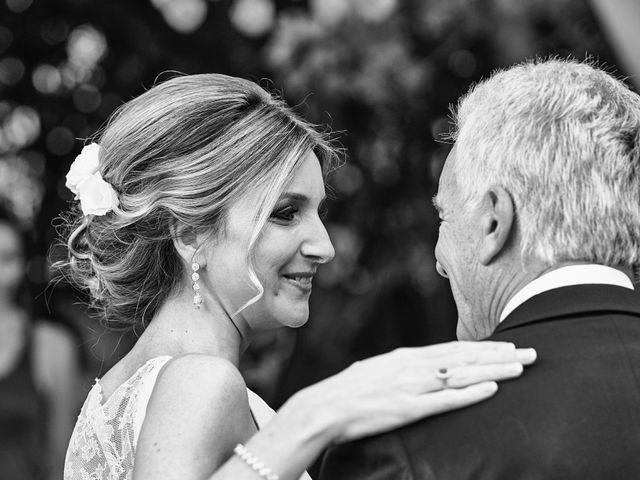 Il matrimonio di Rahoel e Opal a Ostuni, Brindisi 71