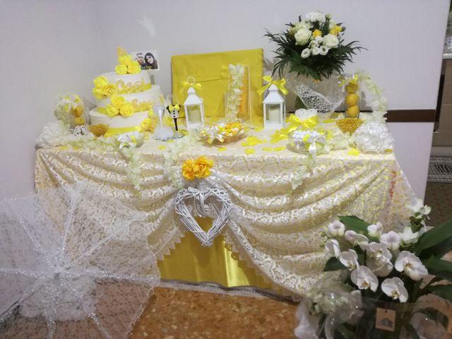 Il matrimonio di Fabio e Sonia a Biella, Biella 3