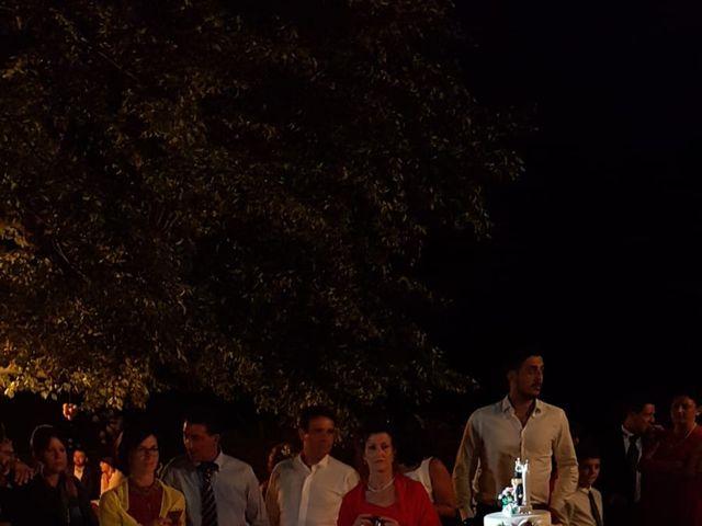 Il matrimonio di Fabio e Sonia a Biella, Biella 5