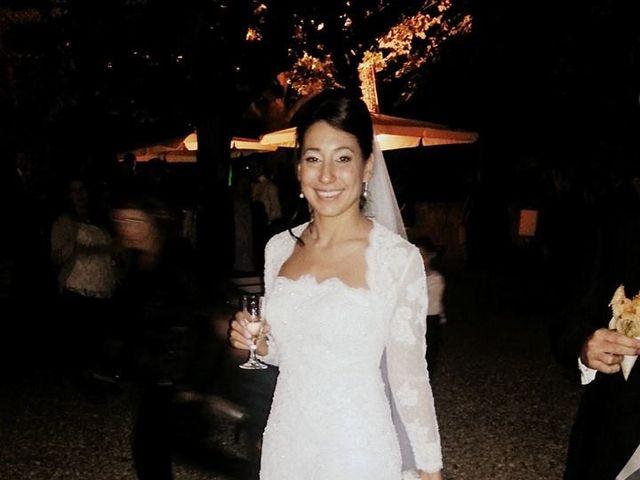 Il matrimonio di Lorena e Giuseppe a Genova, Genova 9