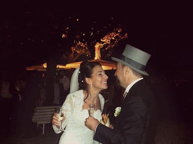 Il matrimonio di Lorena e Giuseppe a Genova, Genova 10