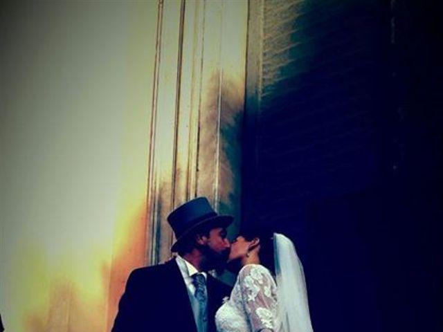 Il matrimonio di Lorena e Giuseppe a Genova, Genova 18