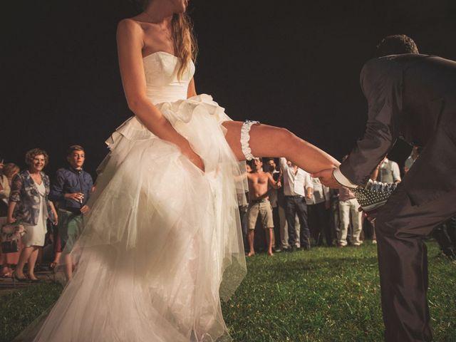 Il matrimonio di Enrico e Giancarla a Portovenere, La Spezia 30