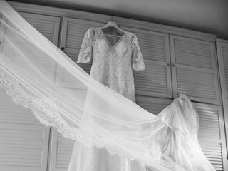 le nozze di Francesca e Raffaele 2