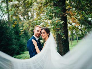 Le nozze di Emanuela e Lorenzo 3