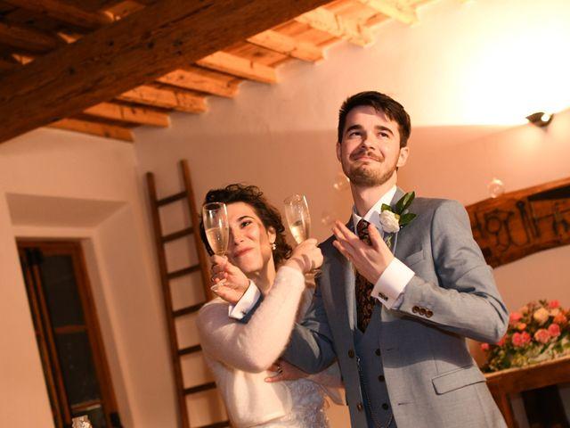 Il matrimonio di Shaun Alexander Minnear e Giulia Carbonari a Firenze, Firenze 12