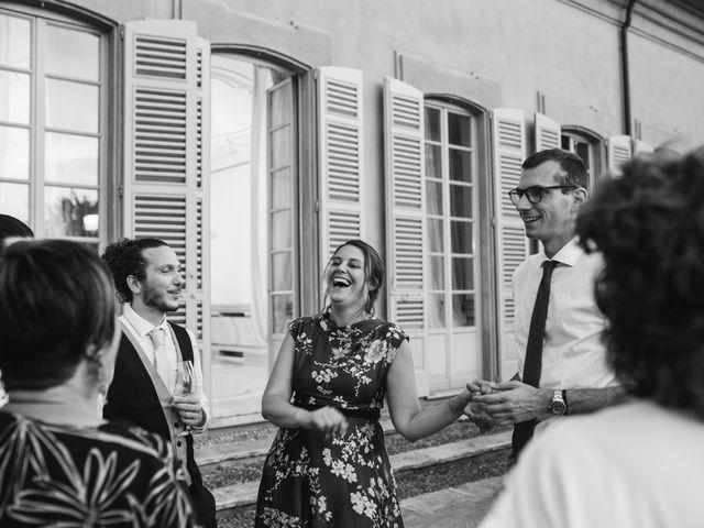 Il matrimonio di Paolo e Arianna a Trezzo sull'Adda, Milano 38