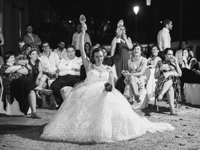 Il matrimonio di Paolo e Arianna a Trezzo sull'Adda, Milano 49