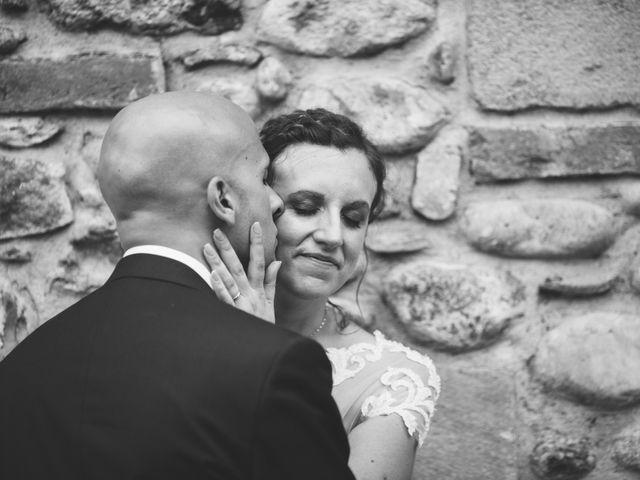 Il matrimonio di Paolo e Arianna a Trezzo sull'Adda, Milano 54
