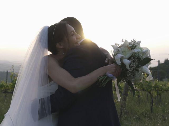 Il matrimonio di Giovanni e Eliana a Bologna, Bologna 8