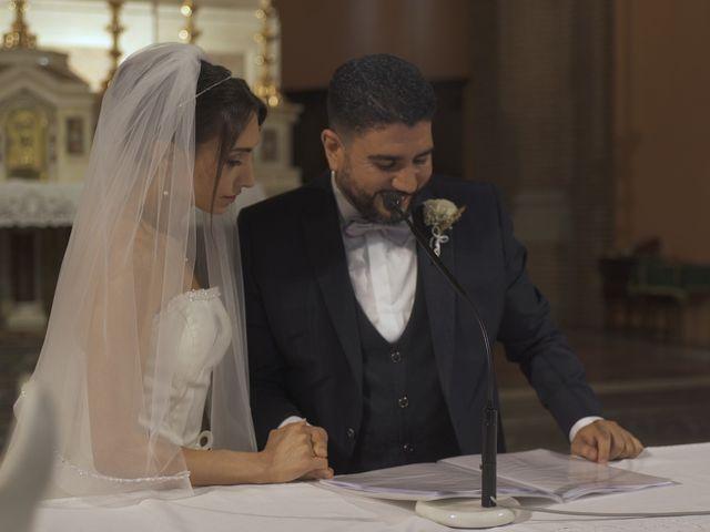 Il matrimonio di Giovanni e Eliana a Bologna, Bologna 9