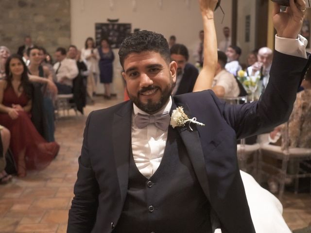 Il matrimonio di Giovanni e Eliana a Bologna, Bologna 17