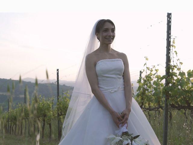 Il matrimonio di Giovanni e Eliana a Bologna, Bologna 19