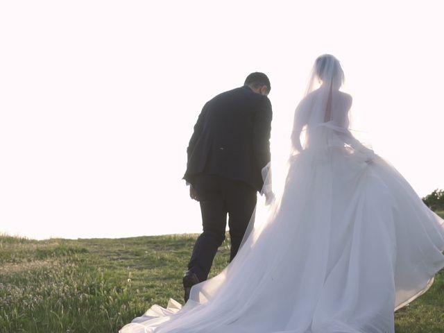 Il matrimonio di Giovanni e Eliana a Bologna, Bologna 21