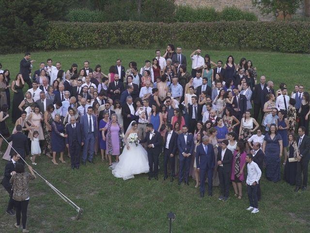 Il matrimonio di Giovanni e Eliana a Bologna, Bologna 23